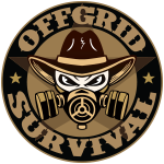 OffGrid Survival