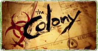 The Colony TV Show