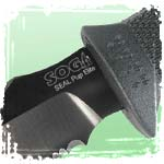 SOG Knives: SOG Seal Pup Elite Knife Review