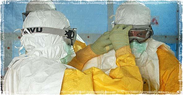 CDC Doctors
