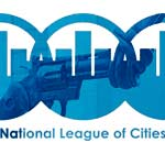National League of Cities Efforts to Ban Guns in America through your local government