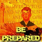 10 Tips for Preppers to Prepare for SHTF Situations – 4/12/12
