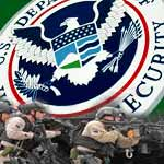 Here come the Green Police – Homeland Security Launches Environmental Justice Unit