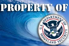 dhs property graphic