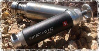 katadynfilter1
