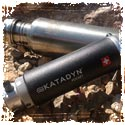 Katadyn Pocket Water Microfilter Review