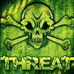 Threat Assessment – What are the most likely threats that you will face? – 4/4/12