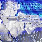 future cyber solider