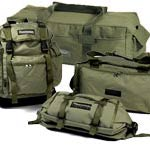Bug Out Bags – The Ultimate Resource Guide