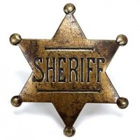 Sheriffs around the Country Fight Back: We Will Not Let Feds Confiscate Guns