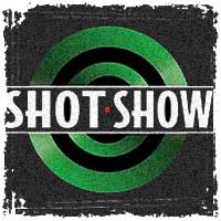 SHOT SHOW HIGHLIGHTS: A Recap from the 2013 Shot Show