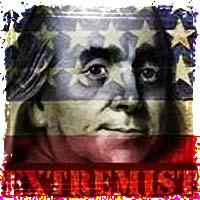 foundingextremists