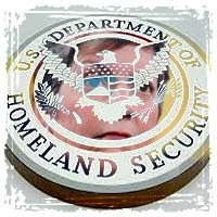 DHS to Scan Private Sector Business Emails