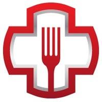 Food Insurance Logo