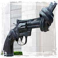 Gun Ban Image