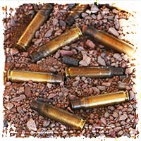 AMMO FAQ: The Basics of Ammunition
