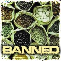 EU Trying to Control Seeds: All Seeds and Plants will have to be Registered with Government