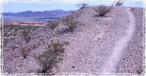 hikingtrails