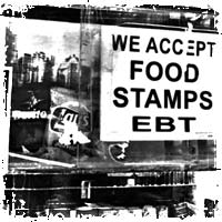 All Hell Could Soon Break Loose: Food Stamps May Be completely Cut Off as Early as Next Month