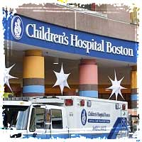 POLICE STATE: Hospital Kidnaps Teen from parents & forces her to be hospitalized for 10 months