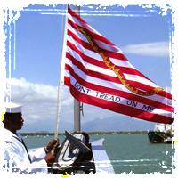 Navy Jack