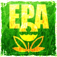 EPA Looking to take control of all Waterways: Millions of Americans could Lose Property Rights