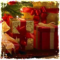 Holiday Preparedness Thoughts: Stocking Up and Giving the Gift of Preparedness