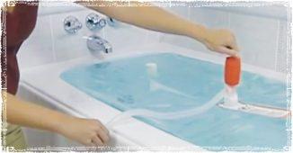 waterbob1