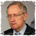 New Raid on Nevada Ranch could be Coming: Senator Harry Reid Threatens Rancher 'it's not over'