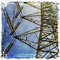 Protecting yourself from Attacks on our Power Grid: Urban Centers will become Deathtraps