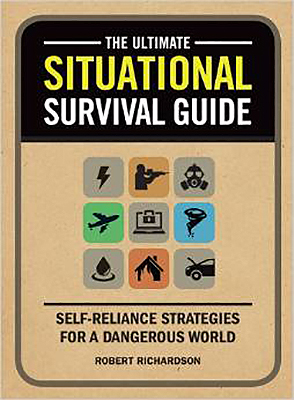 survival guide book