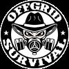 OffGridSurvival.com logo