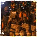 Complete Breakdown of Law & Order in Ferguson, MO: Rioting Spilling into Surrounding Areas