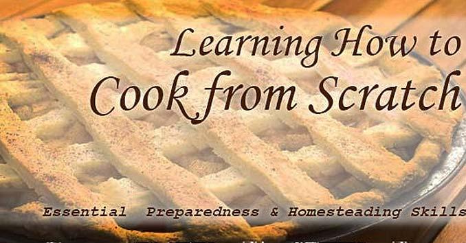 cookfromscratch