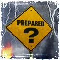 Talking to Family about Preparedness: How to get your family to start prepping for disasters.