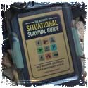 The Ultimate Situational Survival Guide: Kindle Edition Now Available on Amazon
