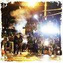 Grand Jury Says Ferguson Cop NOT GUILTY: Rioting & Looting Expected, National Guard Mobilizes