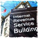 Gun Shops & Businesses Owners Beg Congress 'Stop IRS from Seizing Accounts without Cause'