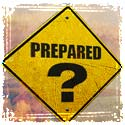 3 Preparedness Considerations that Should never be Overlooked
