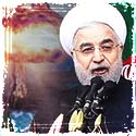 Iran's military endorses Plan to Hit United States with EMP attack