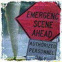 27 Essential Preparedness Tips, Skills and Resources to Prepare for Disasters & Threats