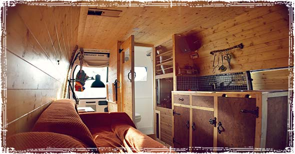 portable tiny homes  mobile bugout shelters and offgrid
