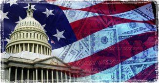 civil forfeitures graphic