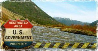 U.S. Waterways