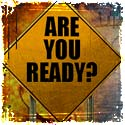 Finding Time for Preparedness: Bring Preparedness Related Training into your Everyday Life