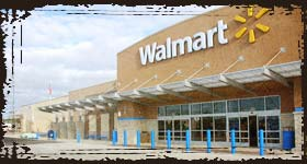 Thugs Ransack Walmart, Attack Customers: This is why Learning about Real-World Urban Survival is so important.