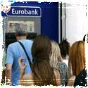 Greece Banks Might Raid Depositors Accounts: Is this a look at what could happen during a U.S. Collapse?