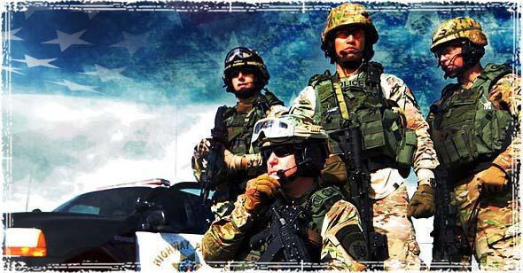 martial law - photo #34