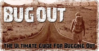 Bugout Guide