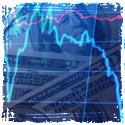 Global Financial Meltdown: U.S. Stocks Tanking, Worldwide Financial Problems Grow